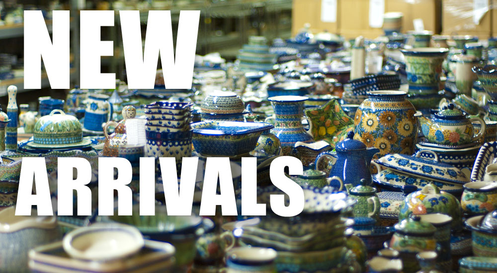 Home Ceramika Artystycznacom